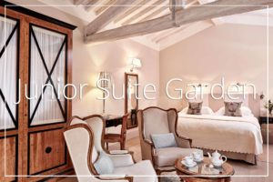 Junior Suites Rooms Villa di Piazzano SLH Luxury Hotel Cortona tuscany