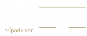 tripadvisor award Villa di Piazzano SLH Luxury Hotel Cortona tuscany