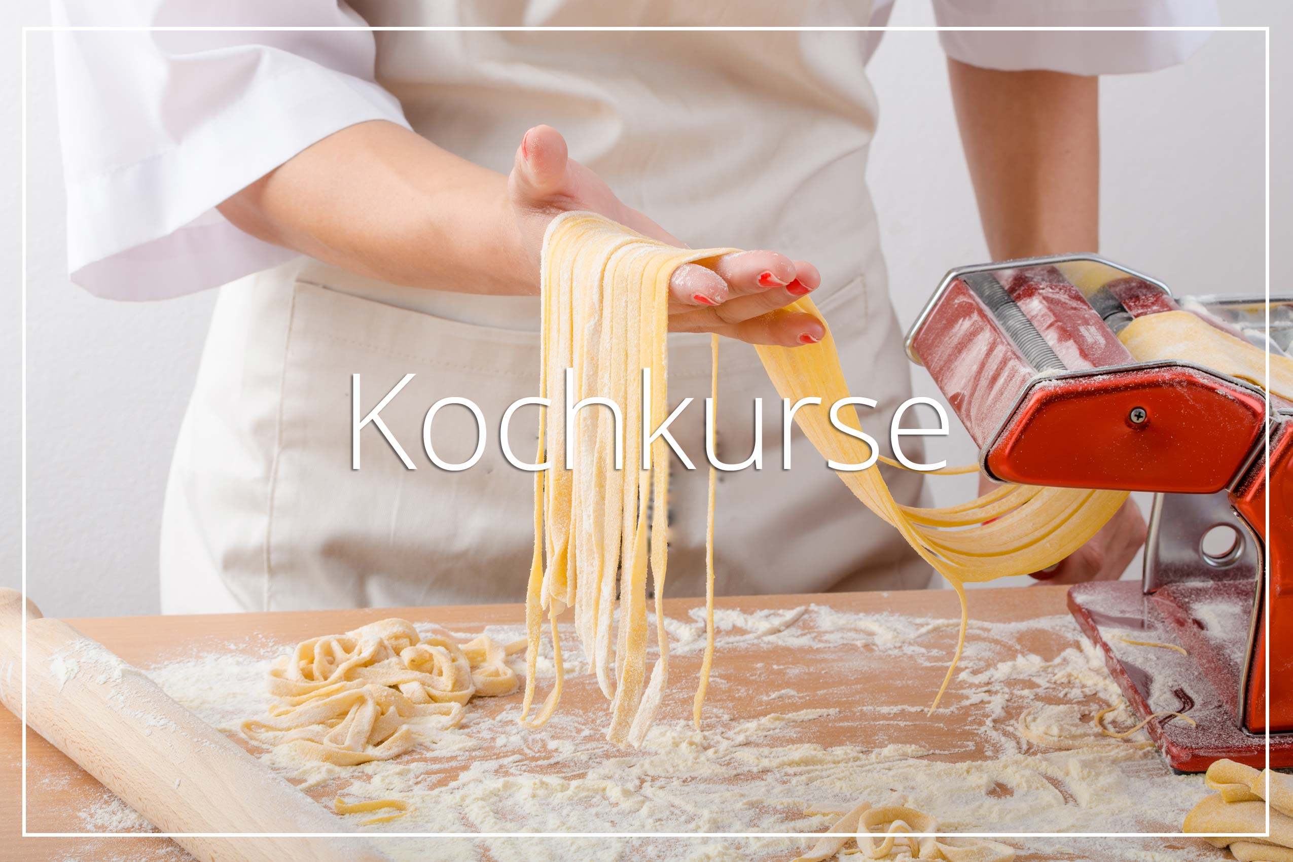 Cooking Class Villa di Piazzano SLH Luxury Hotel Cortona tuscany