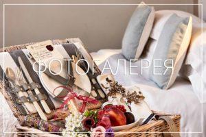Photo Gallery Rooms Villa di Piazzano SLH Luxury Hotel Cortona tuscany