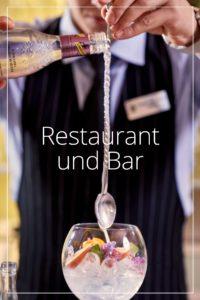 Restaurants and Bar Villa di Piazzano SLH Luxury Hotel Cortona tuscany