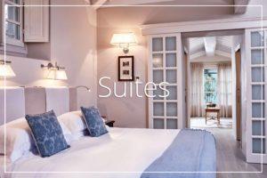 Garden Suites Villa di Piazzano SLH Luxury Hotel Cortona tuscany