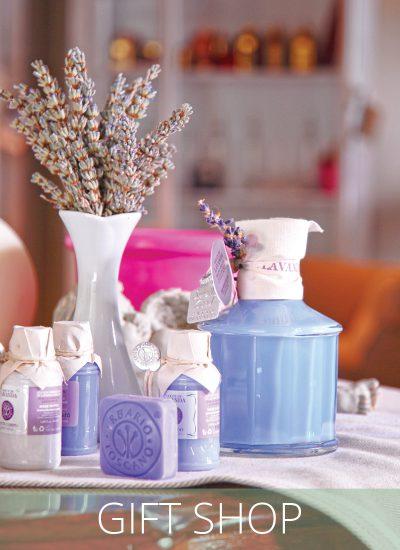 shop gift bottle