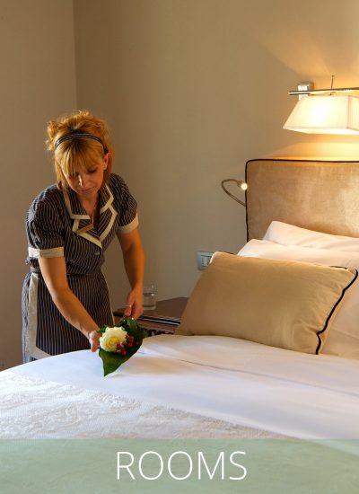 rooms hotel tuscany
