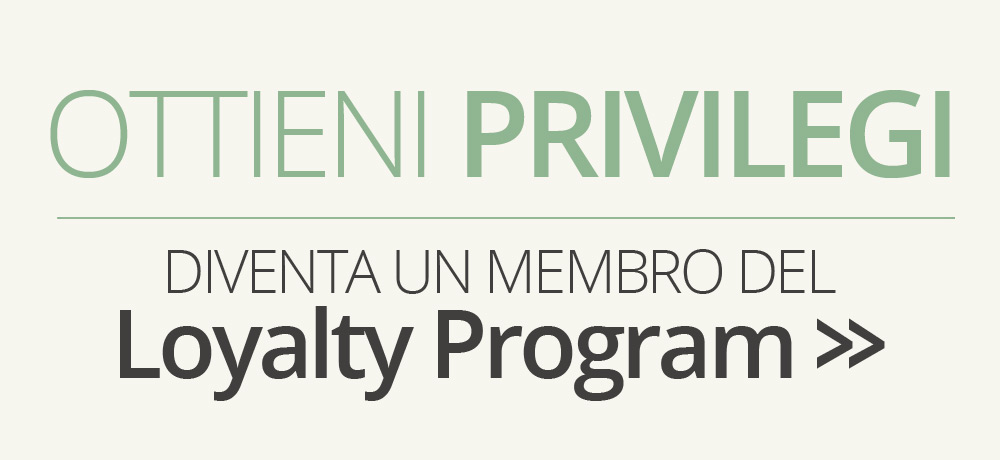 Loyalty Program Villa di Piazzano SLH Luxury Hotel Cortona tuscany