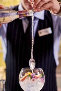 Drink Bar Villa di Piazzano SLH Luxury Hotel Cortona tuscany