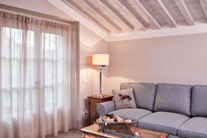 Suites Rooms Villa di Piazzano SLH Luxury Hotel Cortona tuscany