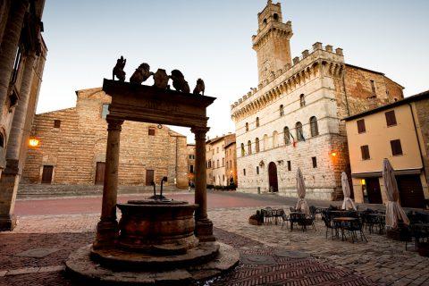 View Details Cortona Tuscany Luxury Hotel Villa di Piazzano SLH