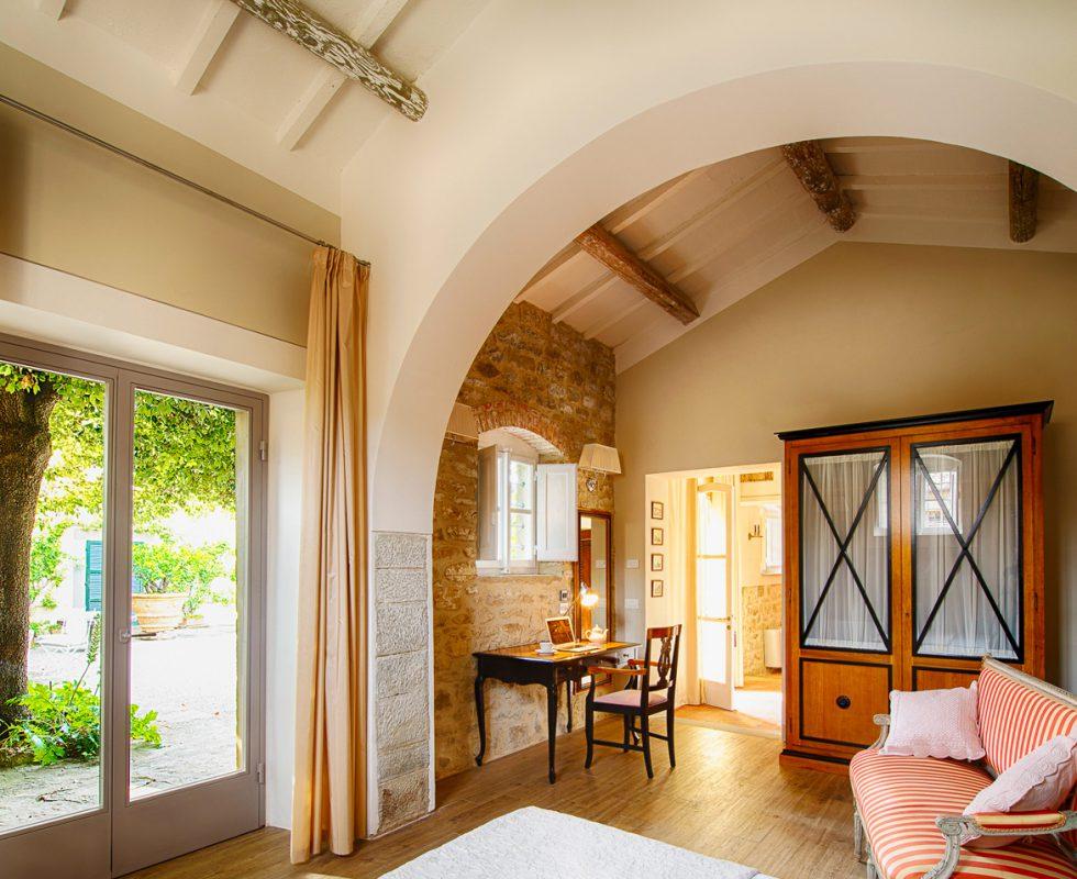 suite garden hotel