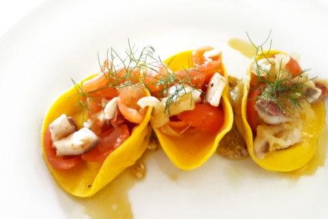 dish food cuisine