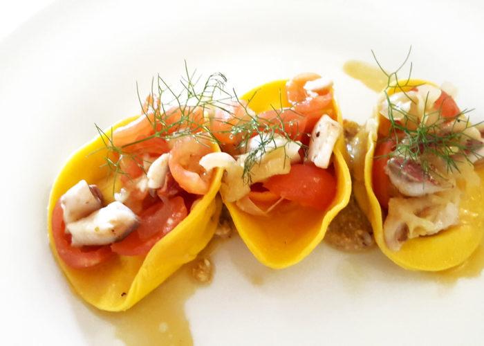 cuisine creation food