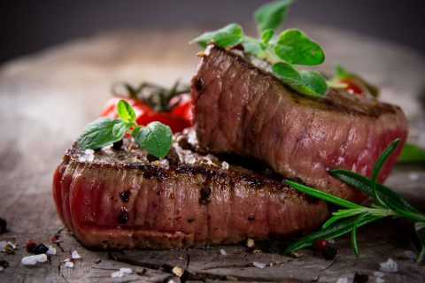 cuisine food