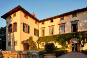 drz-villa-di-piazzano_4047