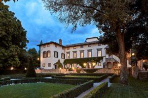 drz-villa-di-piazzano_4409